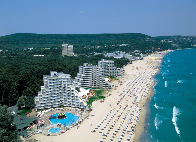 Oferte Early booking - Bulgaria
