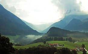 Elvetia - Bavaria - Lombardia Elvetia - Bavaria - Lombardia