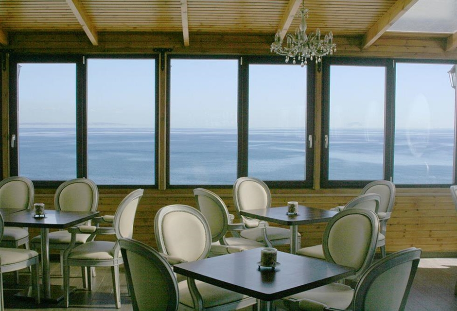 Flamingo Beach-Larnaca-Agentia Madison Travel