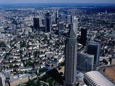 Franta - Belgia - Germania Franta - Belgia - Germania