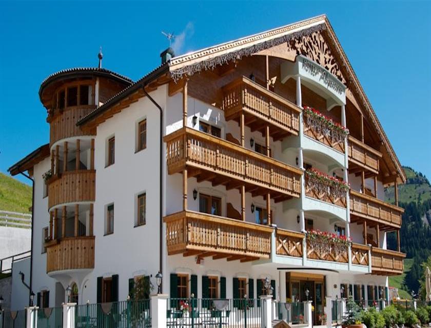 Oferta Revelion AUSTRIA Gasthof Alpenrose - Maishofen/Zell am See