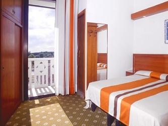 Hotel President Lido di Jesolo Italia