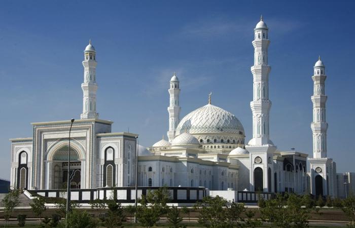 Povesti orientale in orasul lui Suleyman Magnificul Istanbul-program seniori-Agentia Madison Travel
