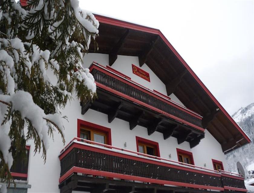 Oferta Revelion AUSTRIA Pensiunea Pinzgauerhof - Kaprun