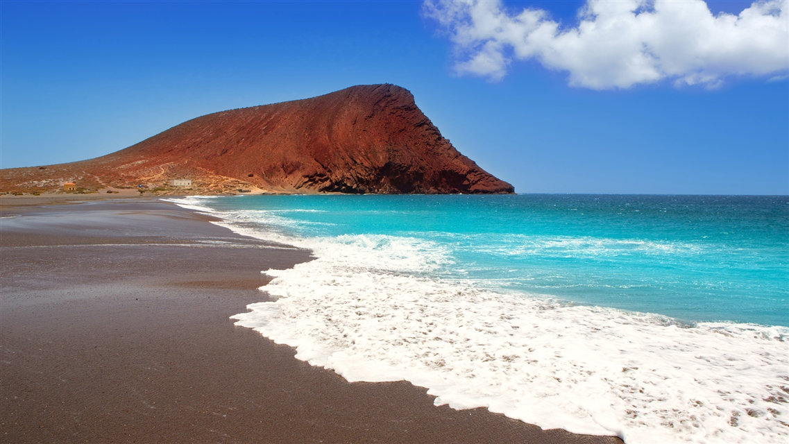 Oferte Tenerife