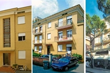 Oferta turism individual Italia