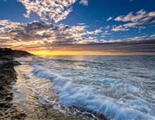 Costa Blanca - Spania