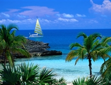 Costa Brava-Agentia Madison Travel