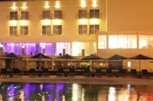 E-Hotel Spa&Resort- Larnaca-Agentia Madison Travel