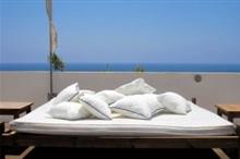 E-Hotel Spa&Resort- Larnaca-Agentia Madison Travel