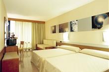 Gran Hotel Bali - Benidorm