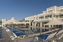 Hotel Grand Newport - Bodrum