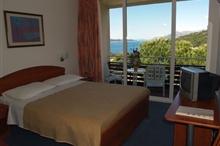 Hotel Adriatic Dubrovnik - Croatia