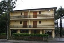 Hotel Apartamenti Andrea Doria -  Bibione-Italia