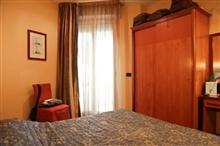 Hotel Audi 3* - Rimini