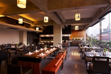 Hotel Bangkok Cha-Da Bangkok Thailanda
