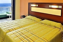Hotel Belikaktus 3* - Benidorm