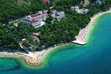 Oferta turism individual statiunea Brela - Croatia