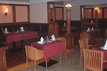 Hotel Berulia Brela - Croatia