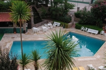 Hotel Clube do Lago Estoril - Portugalia