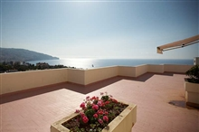 Hotel Dorisol Buganvilia Madeira - Portugalia