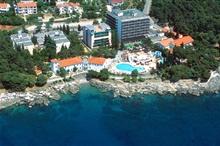 Oferta turism individual Insula Krk - Croatia