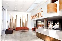 Hotel Dynastic 4* - Benidorm