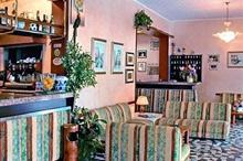 Hotel Edera Lido di Jesolo Italia