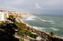 Oferta early booking Estoril - Portugalia