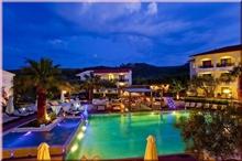 Hotel Flegra Palace Halkidiki