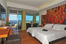 Hotel Four Views Baia Madeira - Portugalia