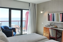 Hotel Four Views Monumental Lido Madeira - Portugalia