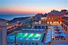 Oferta early booking Cascais - Portugalia