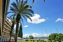 Oferta turism individual statiunea Biograd Croatia