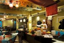 Hotel Imm Fusion Bangkok Thailanda