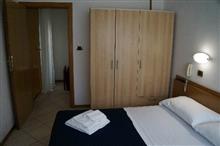 Hotel Manola 3* - Rimini