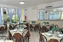 Hotel Margherita 3* - Rimini