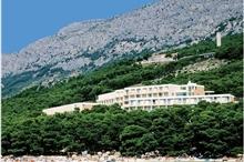 Hotel Marina Brela - Croatia