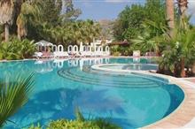 Hotel Medisun 3* - Bodrum