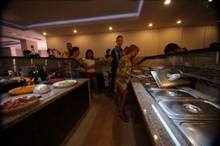 Hotel Mehtap Family  (EX DELUXE) Marmaris Turcia
