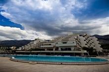 Oferta turism individual statiunea Makarska - Croatia