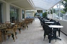 Hotel Miami Lido di Jesolo Italia