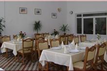 Oferta statiuni balneare HOTEL PADIS