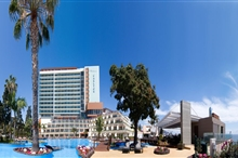 Oferta early booking Madeira - Portugalia