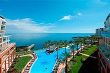 Oferta early booking Madeira - Portugalia