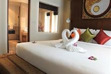 Hotel Phunawa Resort Phuket Thailanda