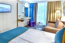 Oferta early booking HOTEL PRIMASOL RALITSA AQUA CLUB
