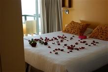 Hotel Saboia Estoril - Portugalia