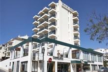 Oferta early booking Estoril - Portugalia