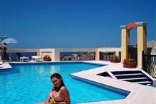 Hotel Solana-Mellieha,Malta-Agentia Madison Travel
